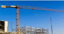 Voss Fluid kończy budowę fabryki w Nowej Wsi Legnickiej