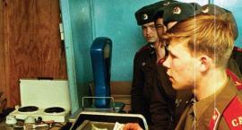 Spotkanie z autorami nowej książki o stacjonowaniu Armii Radzieckiej w Polsce