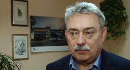 Prezes MPK wyjaśnia, kto może jeździć bez biletu i liczy koszty uchwały