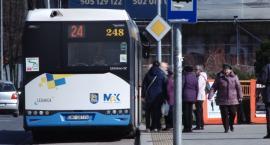 Kto może jeździć autobusami legnickiego MPK bez biletu?