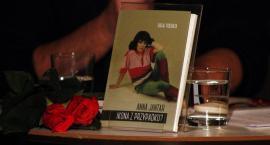 Legnicki wieczór z Anną Jantar, koncert i promocja książki