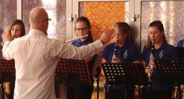 Legnicka orkiestra obchodzi piąte urodziny