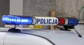 Policja zatrzymała dwóch kierowców. Mieli ponad 3,5 promila!