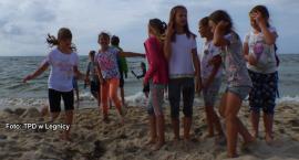 Towarzystwo Przyjaciół Dzieci w Legnicy już szykuje letnie kolonie