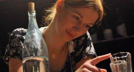 Kolejna nagroda dla legnickiej aktorki Magdaleny Drab
