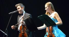 Noworoczny koncert w stylu wiedeńskim w legnickiej akademii