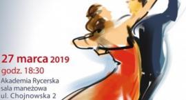 Legnickie Centrum Kultury zaprasza wiosną do tańca