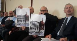 Były radny PiS na czele fundacji budowy pomnika Henryka Pobożnego