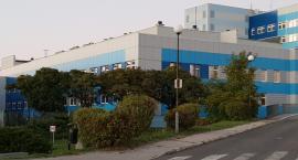 Wstrzymane przyjęcia na oddziale chirurgii legnickiego szpitala