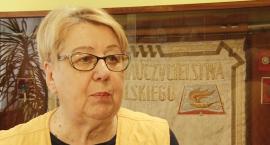 Nauczyciele w Legnicy murem za strajkiem. 8 kwietnia nie będzie lekcji?