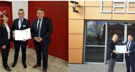 Hotel Qubus i Letia Business Center bezpieczne dla konsumentów