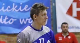 Patryk Gregułowski przeszedł operację w poznańskiej klinice
