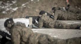 Legnica dostanie z ministerstwa pieniądze na budowę strzelnicy