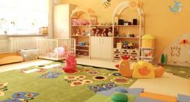 Do końca kwietnia można zapisać dziecko do żłobka. Jest 460 miejsc