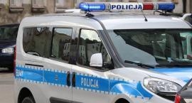 24-letnia dilerka z Legnicy może pójść do więzienia na 12 lat