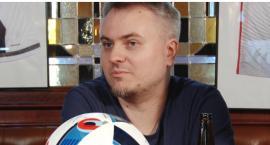 """Niski Pressing#11. Dziennikarz """"Przeglądu Sportowego"""" wierzy w Miedź"""