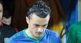 Tomislav Božić:  musimy nadal wygrywać, żeby nie spaść z ligi