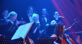 Legendarne przeboje Queen symfonicznie i rockowo w Akademii Rycerskiej