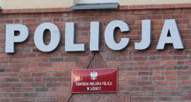 """Policjanci złapali złodzieja. 29-latek jest ich """"dobrym znajomym"""""""
