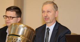 Fundacja rusza ze zbiórką pieniędzy na pomnik Henryka Pobożnego