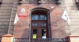 Dolnośląski kurator oświaty prosi nauczycieli o zawieszenie strajku