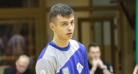 Paterek i Styrcz z powołaniami na turniej w Bośni i Hercegowinie