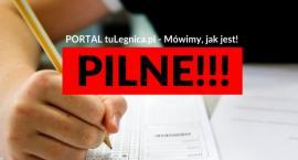 Egzaminy gimnazjalne w Legnicy odbędą się w terminie