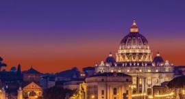 Włoska Opera da Camera di Roma zagra w Kościele Mariackim
