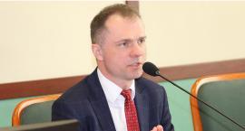 Szef rady miejskiej pyta prezydenta o 3 miliony złotych dla MPK
