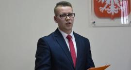 Wiceszef rady powiatu proponuje utworzyć Młodzieżową Radę Powiatu Legnickiego
