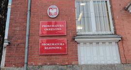 Prokuratura ma gotowy akt oskarżenia za skok na SKOK