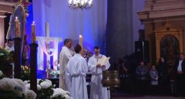 Triduum Paschalne w Kościele katolickim. Święta za pasem