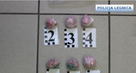 Poszukiwany Europejskim Nakazem Aresztowania zatrzymany w Legnicy