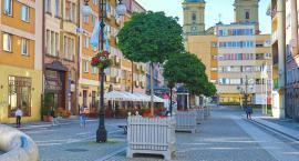 Gdzie w święta  można się zabawić w Legnicy?