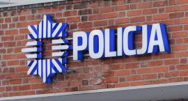 Czy 13-latka dźgnęła nożem swojego ojca? Policja oszczędna w słowach