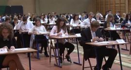Strajk nauczycieli: matury w Legnicy pod dużym znakiem zapytania