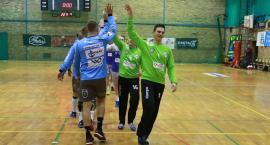 Siódemka Miedź kończy sezon meczem z ASPR-em Zawadzkie
