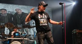 Plejada legend rocka zagrała na Rock Fest