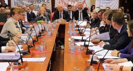 Rada miejska nie zgodziła się na likwidację darmowej komunikacji
