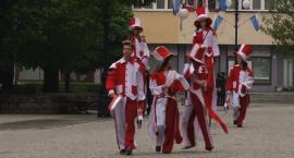 Czy Majówka w Legnicy będzie atrakcyjna dla mieszkańców?