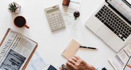 Gadżety promocyjne dla Twojej firmy