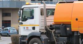 Urząd miasta ujawnił, ile kosztuje rada nadzorcza LPGK