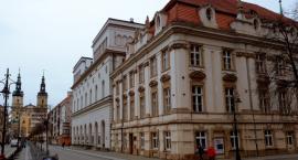 Teatr im. Heleny Modrzejewskiej dostał dodatkowe pieniądze od marszałka