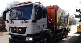 Przetarg zgodnie z planem. LPGK nadal będzie odbierać śmieci