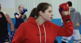 Legniccy taekwondocy pokazali nam swoje medale z Mistrzostw Świata