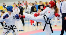 LKT Legnica najlepszy w mistrzostwach Polski juniorów