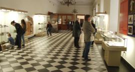 Noc Muzeów w Legnicy. Co nas czeka w sobotę?