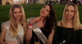 Legniczanka w finałach Miss Polonia Województwa Dolnośląskiego
