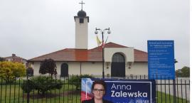 Kampania wyborcza na parafiach. Kościół katolicki murem za PiS-em