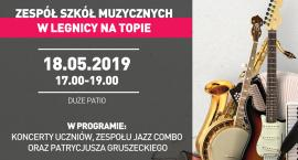 """""""Zespół Szkół Muzycznych Na Topie"""